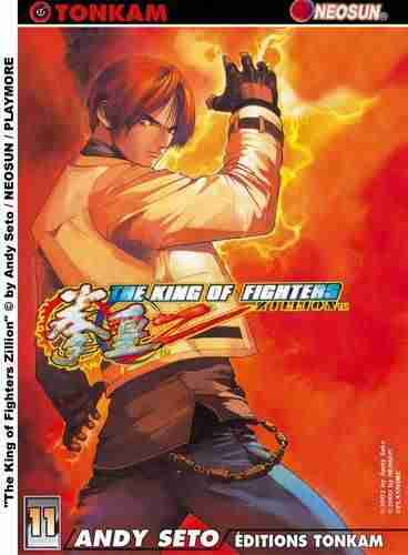 Descargar The King Of Fighters [Emulator] [NEORAGE – MAME] por Torrent